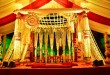 Indoor-Outdoor Venues for Wedding Ceremony in Thane
