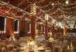 Wedding Venues In Ghaziabad