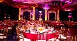 indian-theme-party-indian-party-decoration-ideas-db28b5ce844f42a9