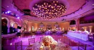 jkh-romantic-real-wedding-california-ornate-wedding-venue-decor
