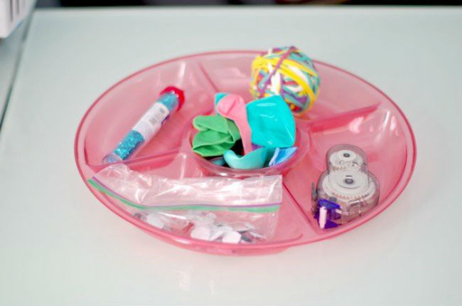 party-tray-repurpose