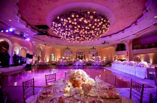 wedding-venue1