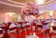 Budget Friendly Wedding Ceremony Venues In Ahmedabad