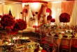 Exquisite Wedding Ceremony Venues In Pune