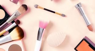 00-tout-makeup-organizer