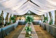 5 Mistakes to avoid when choosing a wedding venue