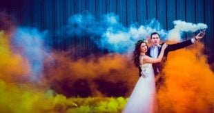 Pre Wedding Photoshoot Ideas India Venuelook Blog
