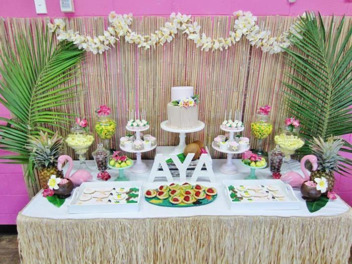 hawaiian-birthday-party-theme-ideas