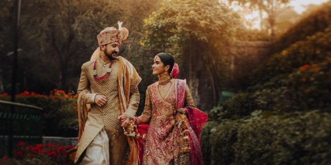 Best Songs for your Wedding Video and Trailer