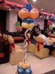 stylish-balloon-standee